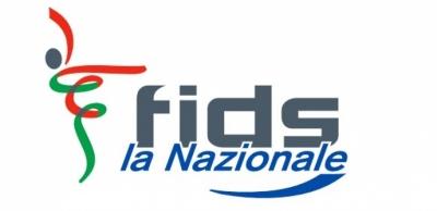 FIDS – La Nazionale – Al Campionato Europeo Youth Latin l'Italia arriva in finale
